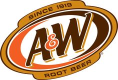 Yes, this is a myth! There are plenty of root beer brands that are gluten-free. Every time I see someone say they avoid all root beer b. Fast Food Logos, Logo Food, Best Root Beer, A&w Restaurants, Beer Ice Cream, Birthday Freebies, Drinks Logo, Money Saving Mom, Beer Brands