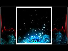 love Most beautiful Avee player template kinemaster green screen visualizer Green Background Video, Desktop Background Pictures, Green Screen Video Backgrounds, Black Background Wallpaper, Blur Photo Background, Studio Background Images, Background Images For Editing, Banner Background Images, Background For Photography