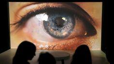 Ce que les GAFA voient de nous derrière nos écrans ?
