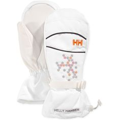 Designer Clothes, Shoes & Bags for Women Sailing Gear, Helly Hansen, Herschel Heritage Backpack, Women Brands, Mittens, Shoe Bag, Stuff To Buy, Bags, Accessories