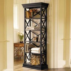 Target storage bookshelves | Quick) Buy This, Not That — Bookcases and Bookends