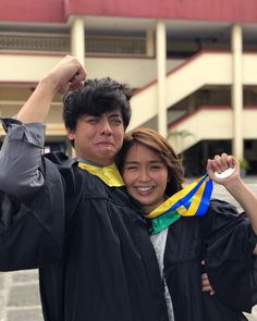 The Hows of Us, 2018 kathryn bernardo Boy Best Friend Pictures, Daniel Johns, Daniel Padilla, John Ford, Cant Help Falling In Love, Couple Photoshoot Poses, Kathryn Bernardo, Relationship Goals Pictures, Aesthetic Indie