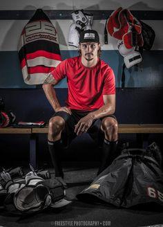 Ottawa Senators' new captain Erik Karlsson Hot Hockey Players, Nhl Players, Hockey Teams, Hockey Stuff, Ottawa Events, Hockey Pictures, Hockey Baby, National Hockey League, Pretty Boys