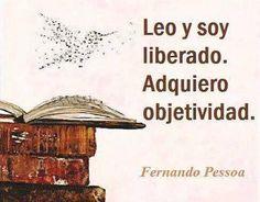 Libertad...