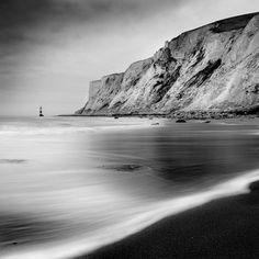 Photography by Alan Mackenzie