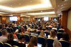 25ο Διεθνές Συνέδριο ENOTHE: το μεγαλύτερο γεγονός Εργοθεραπείας φιλοξενήθηκε στην Αθήνα από το Μητροπολιτικό Κολλέγιο #ENOTHE2019 #OccupationalTherapy #Εργοθεραπεία #mitropolitikokollegio #axizeistidiafora