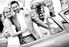 Church Wedding, Wedding Ceremony, Capri Italy, Beautiful Islands, Destination Wedding, Groom, Wedding Photography, Bride, Couple Photos