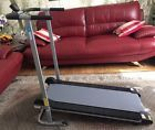 Opti Manual Folding Treadmill ( Collection From London NW )