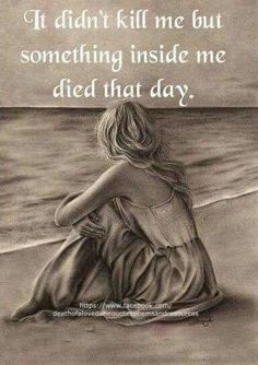 I miss you Dad! Dad Quotes, Wisdom Quotes, True Quotes, Words Quotes, Sayings, Family Quotes, Quotes On Loss, Miss You Grandpa Quotes, Lost Quotes