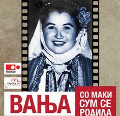 VANJA LAZAROVA-MACEDONIAN FOLK LEGEND TraditionVANJA LAZAROVA-MACEDONIAN FOLK LEGEND Macedonia People, Folk, Religion, Traditional, History, Country, Fictional Characters, Art, Art Background