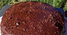 ΣΠΕΣΙΑΛ ΤΟΥΡΤΑ ΚΟΡΜΟΣ!!! ΣΥΝΤΑΓΗ ΥΛΙΚΑ: 3 πακέτα μπισκότα Παπαδόπουλου πτι μπερ, 350 γραμμάρια βούτυρο μαλακό, 300 γραμμά...