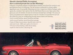 1966 Mustangs: 66 Mustangs Info & 1966 Ford Mustang pics.