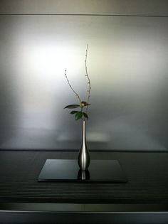 "Ikebana : (生け花, ""living flowers"") is the Japanese art of flower arrangement, also known as kadō (華道, the ""way of flowers"")."