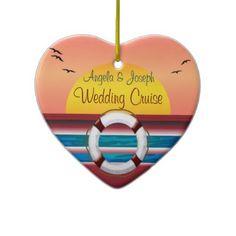 wedding ideas on pinterest cruise wedding mint tins and cruise