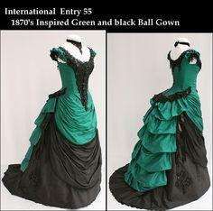 Google Image Result for http://www.bustledress.com/aab/contest/entries/i.victorian.contest.55.jpg