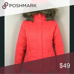 I just added this listing on Poshmark: Columbia Puffer Coat w/ Omni Shield. 1 Day Only, Weekend Sale, Columbia, Hooded Jacket, Blazers, Coat, Jackets, Shopping, Things To Sell