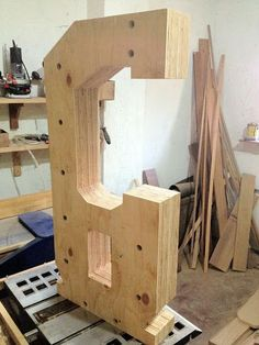 My DIY Bandsaw - 4th Shopmade Woodworking Tool #3: Making the Wooden Frame and Some Design modifications - by Armand @ LumberJocks.com ~ woodworking community: