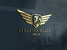 A creative, minimalist, modern, unique, good quality, well designed 3d professional business logo with a copyright can significantly help you to boost your business sales and help you to achieve your business goals. I am Ethan professional graphics designer having more than 8 years experience in graphics design will help you to get your brand design. You Will Get: Print ready vector files Multiple unique logo concepts 3D mockup designs Transparent Image 100% ownership rights Vector Logo Design, Modern Logo Design, Business Logo Design, Brand Identity Design, Logo Design Services, Custom Logo Design, Monogram Logo, Monogram Initials, Real Estate Logo Design