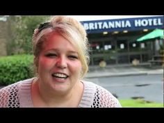 REVIEW- Britannia Hotel Newcastle Airport http://www.youtube.com/watch?v=mUiivEn1vTM=plcp
