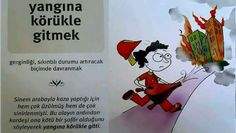 Mobile App, Snoopy, Education, School, Fictional Characters, Turkish Language, Languages, Mobile Applications, Onderwijs