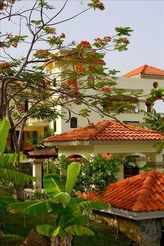 Possible wedding location - Villa vacation rental in Rincon, Puerto Rico from VRBO.com! Looks AMAZING!