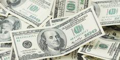 Cómo es la bicicleta financiera que rinde 13% anual en dólares