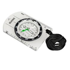 1pcs Portable Compass Outdoor Hiking Camping Baseplate Compass MM INCH Travel Baseplate Ruler Compass Map #clothing,#shoes,#jewelry,#women,#men,#hats,#watches,#belts,#fashion,#style