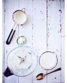 À lire sur #fraichementpresse : Voici comment faire votre lait de coco maison #cookinghack #cooking #savings #foodporn #coconutmilk #diy #yummy #instafood #omnomnom #foodielife #foodie #foodiepics #foodgasm #foodiesfeed #igfoodie #foodieblogger #instagood #foodstagram #instafoodie #foodieat #foodiegram #mtlblogger #eatmtl #mtlfoodie #foodblogger