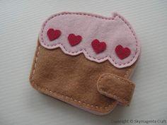 Skymagenta's Crochet: May 2011