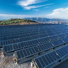 Short Sellers Picking Their Spots in Solar Alt Energy Sectors -- KingstoneInvestmentsGroup.com