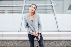 ♥︎ Cosmopolitan – Blogit | BY DIDEM – MONDAY