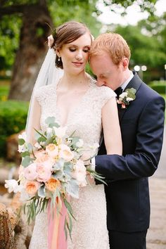 Spring Wedding, Garden Wedding, Our Wedding, Wedding Ideas, Ceremony Backdrop, Outdoor Ceremony, Romantic Look, Glamorous Wedding, Spring Garden