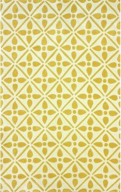 Rugs USA - Area Rugs in many styles including Contemporary, Braided, Outdoor and…
