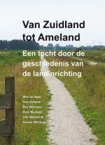 Van Zuidland tot Ameland