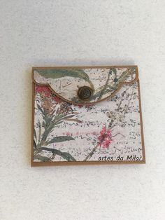 Tag mini album Vintage World Maps, Scrap, Album, Tags, Decorative Paper, Mini Albums, Tat, Mailing Labels, Card Book