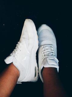 Nike perfection