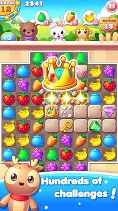 #android, #ios, #android_games, #ios_games, #android_apps, #ios_apps     #Fruit, #bunny, #mania, #fruit, #apk, #level, #38, #game, #download, #cheat    Fruit bunny mania, fruit bunny mania, fruit bunny mania apk, fruit bunny mania level 38, fruit bunny mania game download, fruit bunny mania cheat, level 38 fruit bunny mania #DOWNLOAD:  http://xeclick.com/s/bYeOh7mq