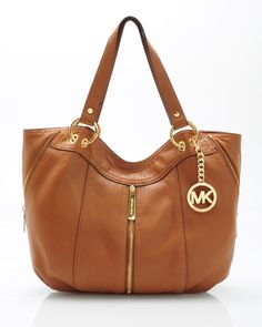 1bc66f806287 ... medium cf740 6d1b1 spain michael kors shoulder bag for 299 at modnique.  start shopping now and save 25 ...