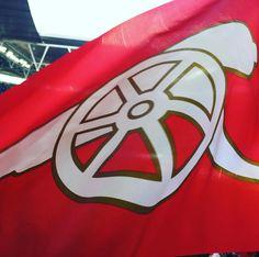 b2f816ee3 Arsenal vs Man City  facup2017  2-1 Arsenal