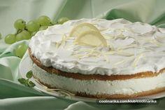 Saznaj više: Summer Lemon Cake