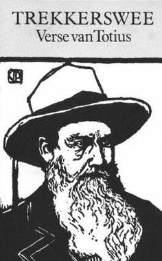 Totius (poet) - Wikipedia, the free encyclopedia