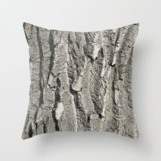 Design your everyday with pillows you'll love for your couch or bed. Tree Bark, Outdoor Fabric, Pillow Covers, Tapestry, Indoor, Throw Pillows, Design, Home Decor, Hanging Tapestry