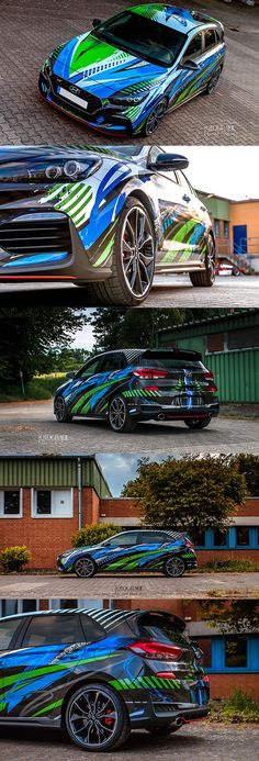1106 Best Vehicle Wrap Designs Images In 2020 Car Wrap