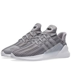 2f4dcad67309f9 https   leisurelythreads.co.uk adidas Climacooll-02-17