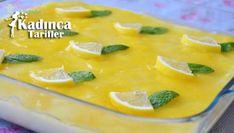 Limon Pelteli Bisküvili Muhallebi Tarifi en nefis nasıl yapılır? Kendi yaptığımız Limon Pelteli Bisküvili Muhallebi Tarifi'nin malzemeleri, kolay resimli anlatımı ve detaylı yapılışını bu yazımızda okuyabilirsiniz. Aşçımız: Yasemin'in Mutfağından