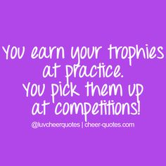 1000 cheerleading quotes on pinterest cheerleading