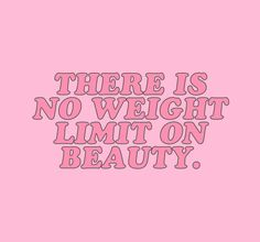 """Je suis libre - cwote: """"you're beautiful damn it! whatever size you are :]] """" - Body Positivity, Body Positive Quotes, Body Love, Loving Your Body, Vie Motivation, Motivational Quotes, Inspirational Quotes, Feminist Quotes, Body Shaming"""