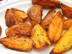 Bacon, Potatoes, Vegetables, Recipes, Food, Recipe, Meal, Potato, Eten
