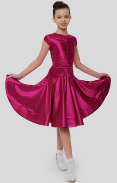 86def4c64 Coture dancesport costumes, Ballroom and Latin dresses, Childrens dancewear  , Salsa, Tango and Team formation dresses