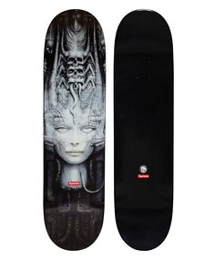 H.R.-Giger-x-Supreme-Skate-Decks-001